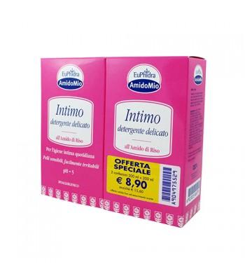 detergente-intimo-200-_-200ml