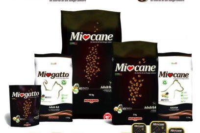 MioCane e MioGatto by Morando