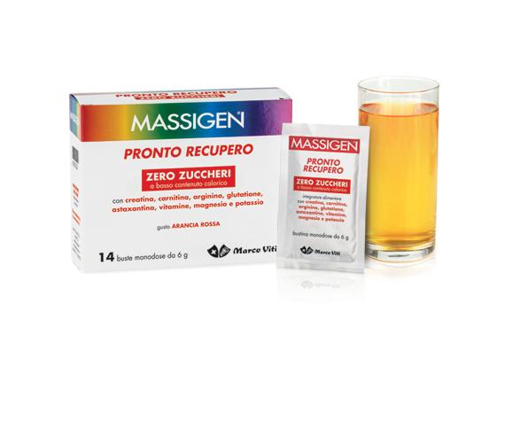 pronto recupero_massigen_cat1B_484