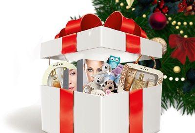 Scopri il Natale in Parafarmacia