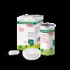 Enterolactis-Plus-Cps-IT-2017