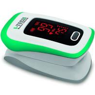 Pulsossimetro Fox-200
