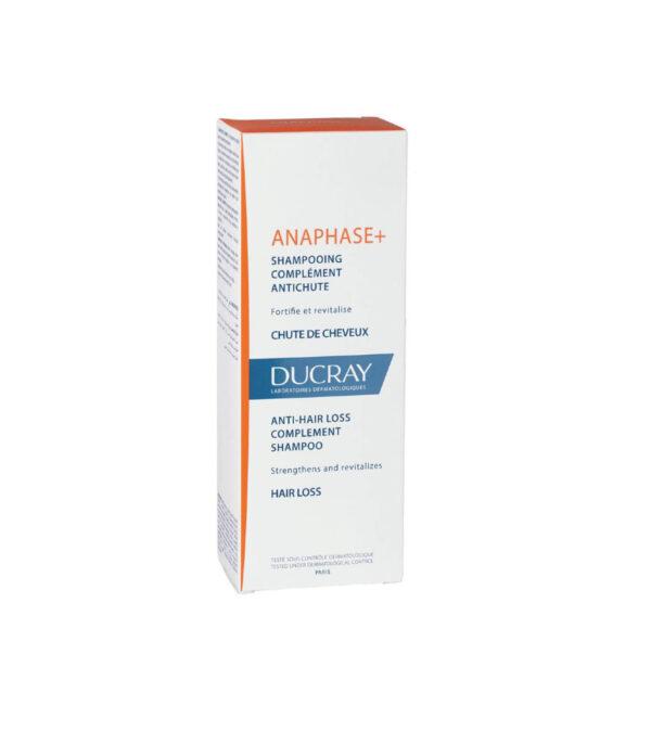 ducray-anaphase-shampoo-anticaduta-200ml